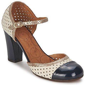 Chie Mihara KINKO sandaalit