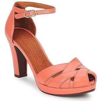 Chie Mihara LUCIANA sandaalit