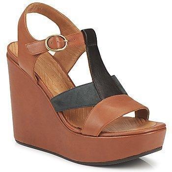 Chie Mihara MANDY sandaalit