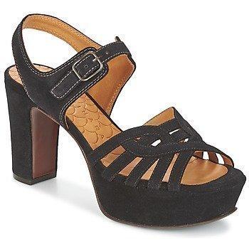 Chie Mihara MARMA sandaalit