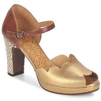 Chie Mihara NADILA sandaalit
