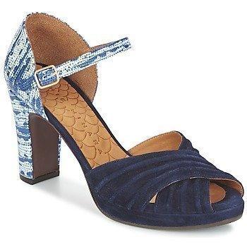 Chie Mihara NANA sandaalit