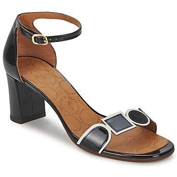 Chie Mihara NEW-YORK sandaalit