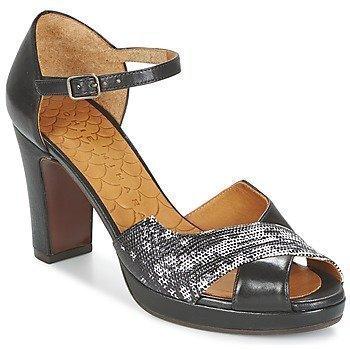 Chie Mihara NICAS sandaalit
