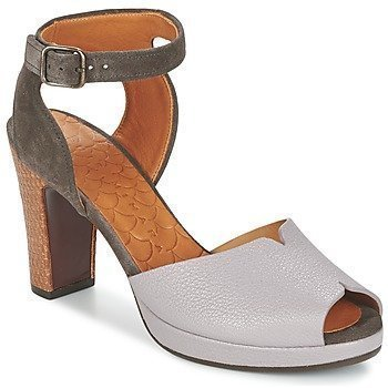 Chie Mihara NOREMI sandaalit