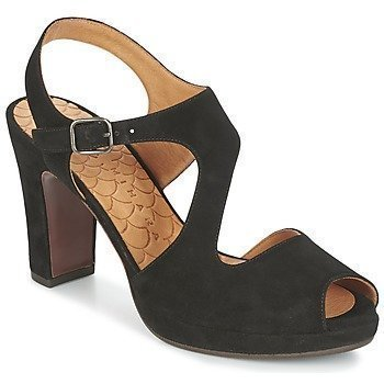 Chie Mihara NURURU sandaalit