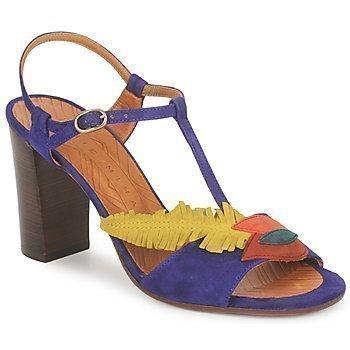 Chie Mihara PANDORA sandaalit