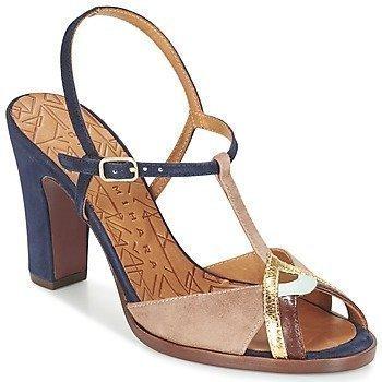 Chie Mihara TENERIFE sandaalit