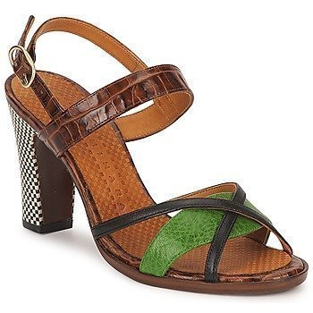 Chie Mihara TIBITIBAO sandaalit