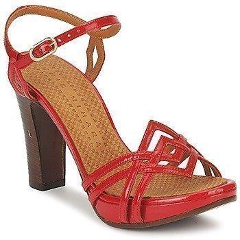 Chie Mihara UBA sandaalit