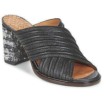 Chie Mihara UBABA sandaalit