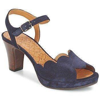 Chie Mihara UNDIA sandaalit