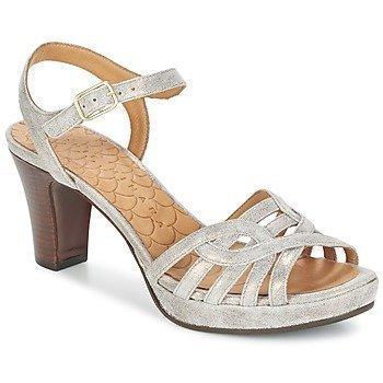 Chie Mihara UNGOL sandaalit