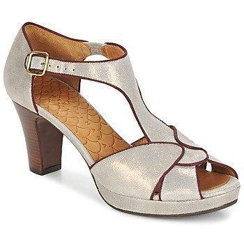 Chie Mihara URAYA sandaalit