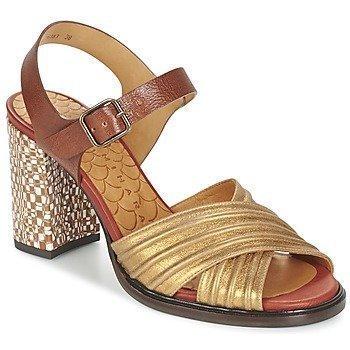 Chie Mihara URIZA sandaalit
