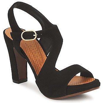Chie Mihara URNELA sandaalit