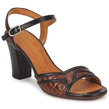 Chie Mihara VIALE sandaalit