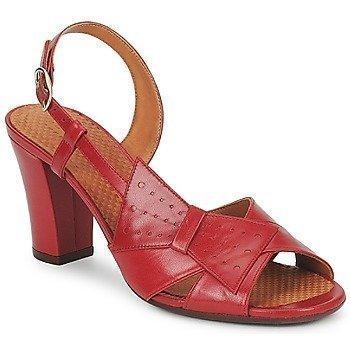 Chie Mihara VINALOPO sandaalit