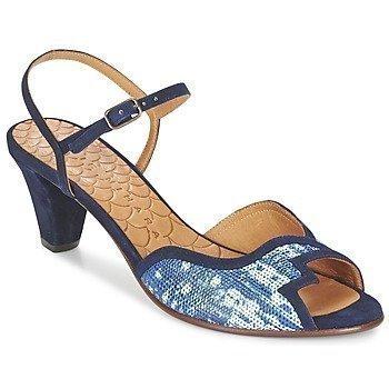 Chie Mihara WAYA sandaalit