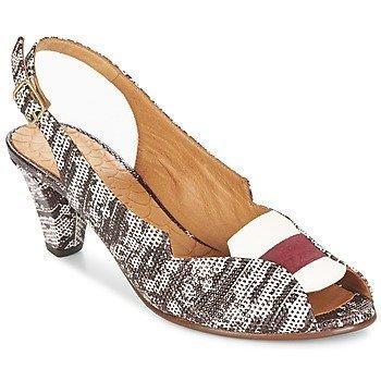 Chie Mihara WINKA sandaalit