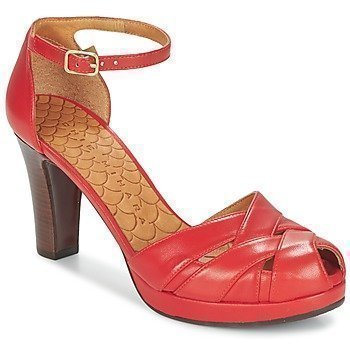 Chie Mihara YULCINEA sandaalit