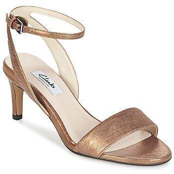 Clarks AMALI JEWEL sandaalit