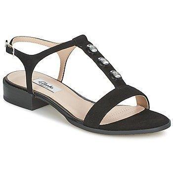 Clarks BLISS SHIMMER sandaalit