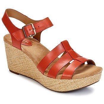 Clarks CASLYNN HARP sandaalit