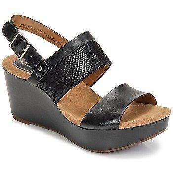Clarks CASLYNN KAT sandaalit
