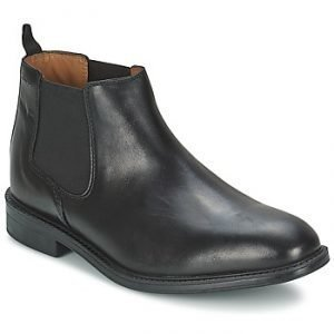 Clarks CHILVER TOP bootsit