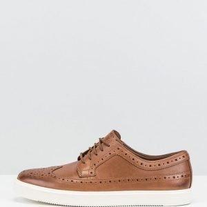 Clarks Calderon sneakerit