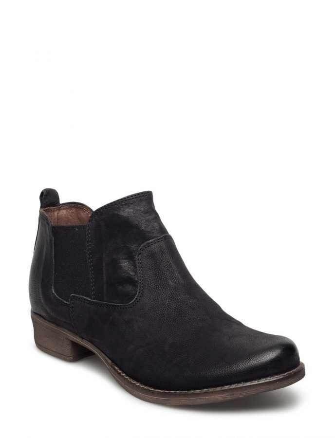 Clarks Colindale Ritz