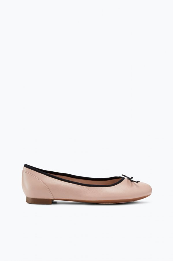 Clarks Couture Bloom Ballerinat