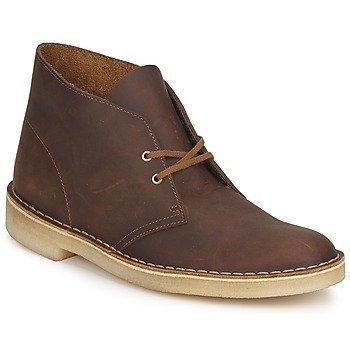 Clarks DESERT BOOT bootsit