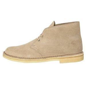 Clarks Desert kengät