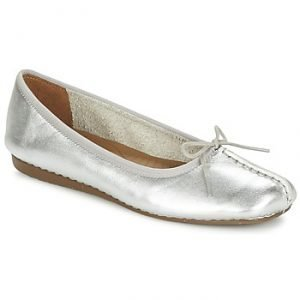 Clarks FRECKLE ICE ballerinat