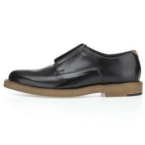 Clarks Feren kengät