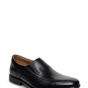 Clarks Gosworth Step