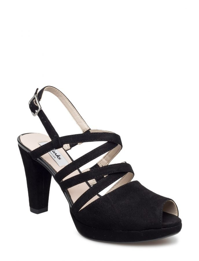 Clarks Kendra Cool