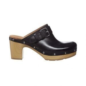 Clarks Ledella York Hollannikkaat