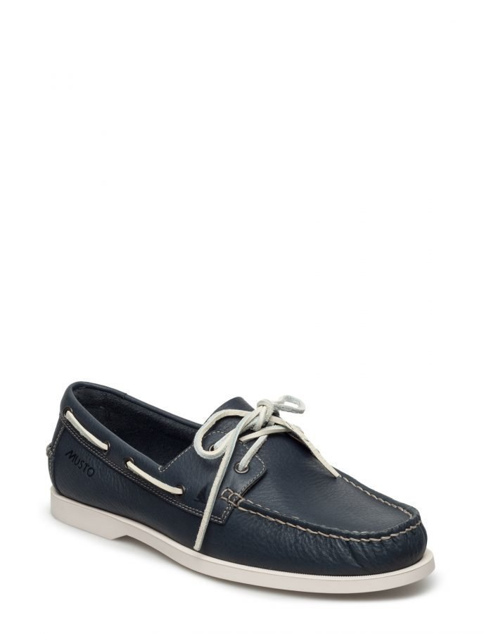 Clarks Nautic Bay