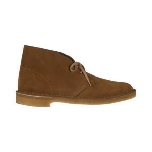 Clarks Originals Desert Boot Kengät