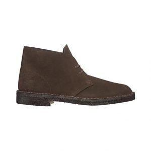 Clarks Originals Desert Boot Nilkkurit
