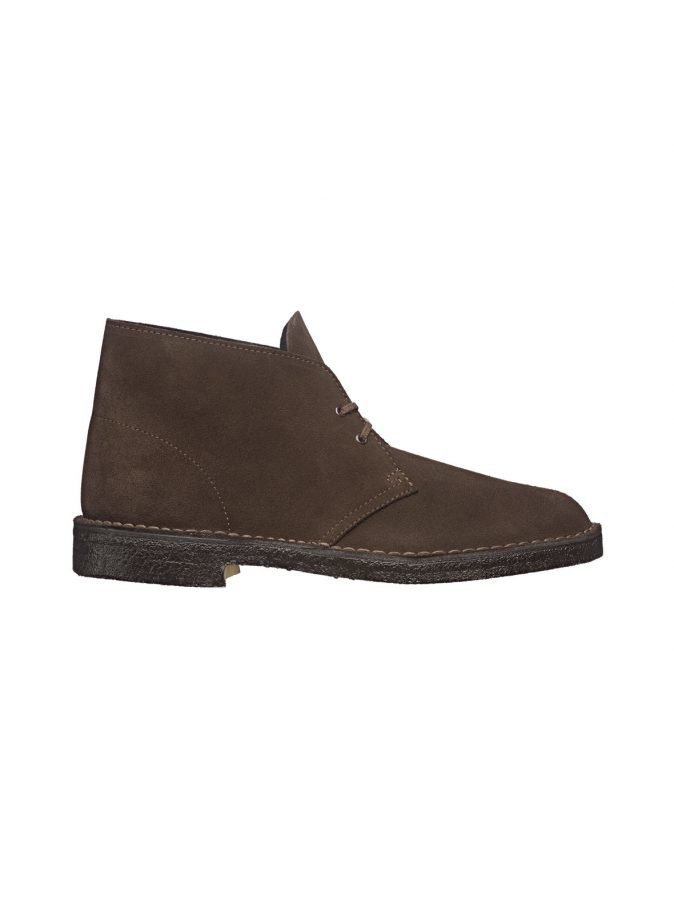 Clarks Originals Desert Boot Nilkkurit