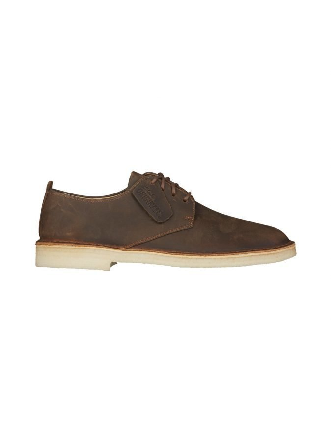 Clarks Originals Desert London Jalkineet