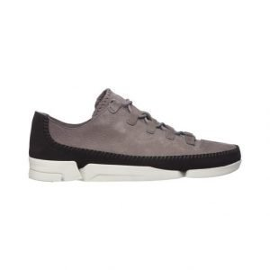 Clarks Originals Trigenic Flex 2 Kengät