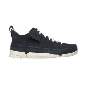 Clarks Originals Trigenic Flex Kengät