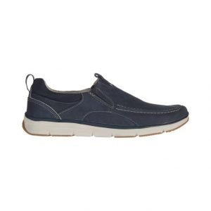 Clarks Orson Row Loaferit