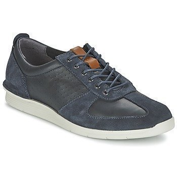 Clarks POLYSPORT RUN matalavartiset tennarit