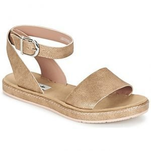Clarks ROMANTIC MOON sandaalit